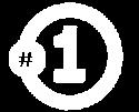 logo-number12